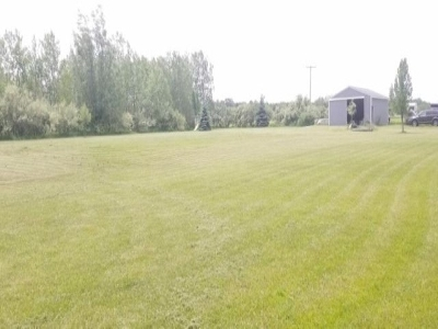 Residential Lots & Land For Sale: 6730 Derby