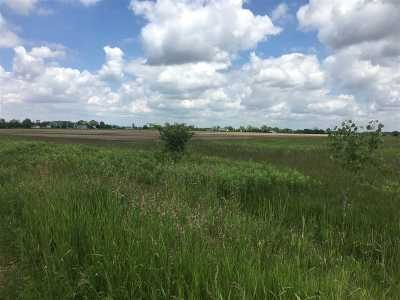 Residential Lots & Land For Sale: 7654 Antler