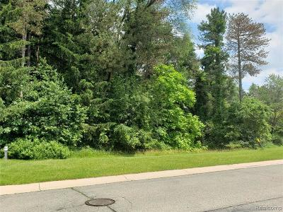 Residential Lots & Land For Sale: 5237 River Ridge Dr