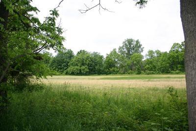 Residential Lots & Land For Sale: 11900 N Rushton Rd