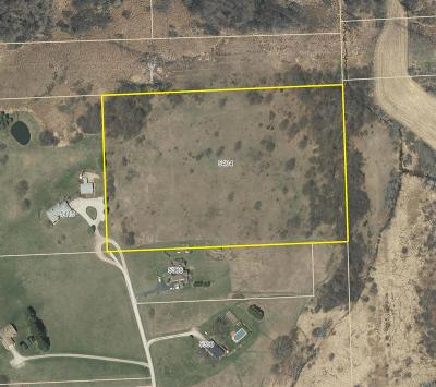 Dexter MI Residential Lots & Land For Sale: $135,000
