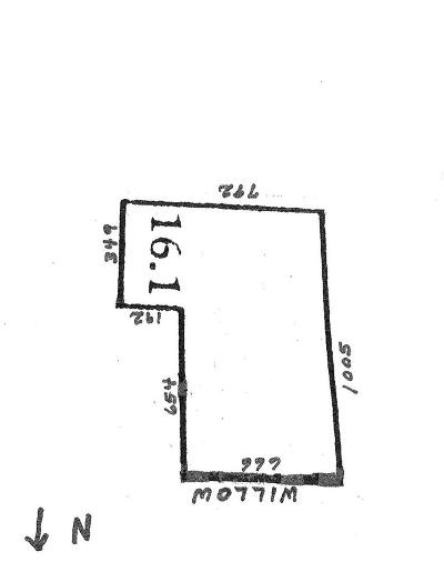 Saline MI Residential Lots & Land For Sale: $175,500