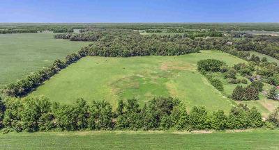 Allen MI Residential Lots & Land For Sale: $139,000