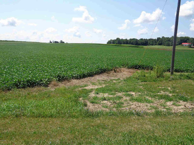 North Adams MI Residential Lots & Land For Sale: $87,000