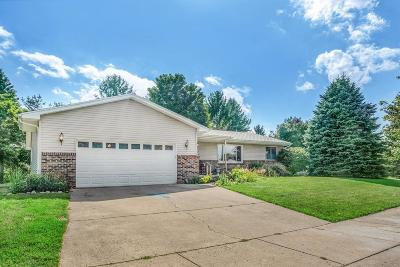Chelsea Single Family Home Contingent - Financing: 19 Hickory Dr