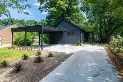 Oak Park Single Family Home For Sale: 23460 Rensselaer