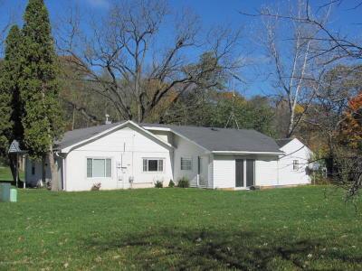 Single Family Home For Sale: 225 B Street