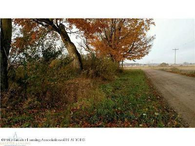 Portland Residential Lots & Land For Sale: E Knoll