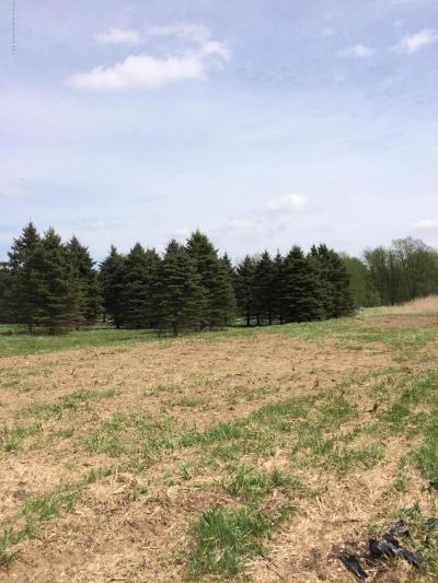 Mason Residential Lots & Land For Sale: Dobie Road