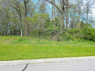 Portland Residential Lots & Land For Sale: Sandcherry