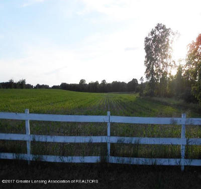 Mason Residential Lots & Land For Sale: 1307 College Road