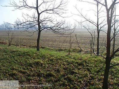 Charlotte Residential Lots & Land For Sale: Lot #5 Sherman Road