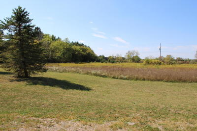 Webberville Residential Lots & Land For Sale: Lot 7 Black Oak