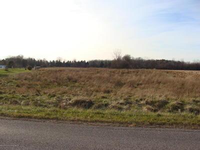 Charlotte Residential Lots & Land For Sale: Casler Road