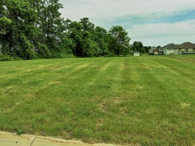 Holt Residential Lots & Land For Sale: 6426 Savanna Way