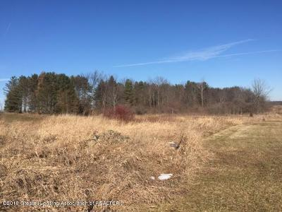 Charlotte Residential Lots & Land For Sale: E Nye Highway