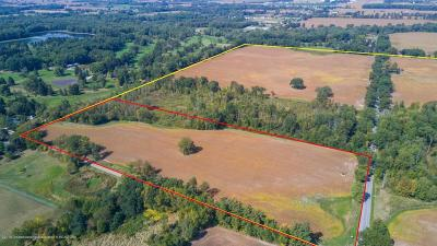 Webberville Residential Lots & Land For Sale: Pardee Road