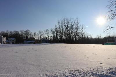 Holt Residential Lots & Land For Sale: 4344 Ringneck Lane