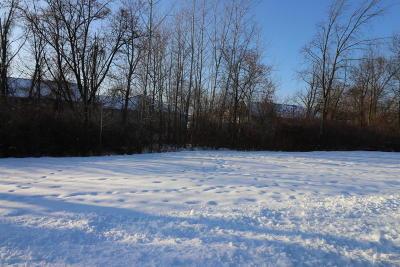 Holt Residential Lots & Land For Sale: 4337 Ringneck Lane