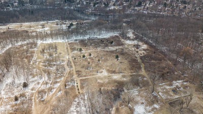 Grand Ledge Residential Lots & Land Active Backup: Wind Spirit Drive