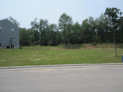 Dewitt Residential Lots & Land For Sale: 13578 Acacia Lane
