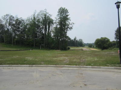 Dewitt Residential Lots & Land For Sale: 13578 Sienna Pass