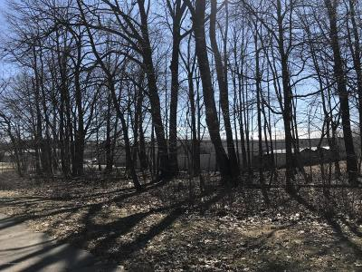 Lansing Residential Lots & Land For Sale: Victor