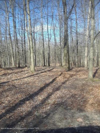 Lansing Residential Lots & Land For Sale: Barnstable Ln