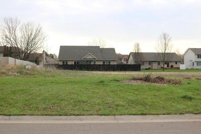 Lansing Residential Lots & Land For Sale: V.l Sunnydale