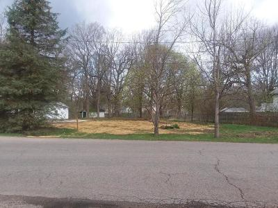 Holt Residential Lots & Land For Sale: 4678 Ammon Drive