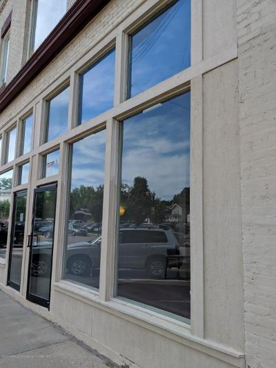 Commercial Lease For Lease: 212 Kent Street #Unit 2