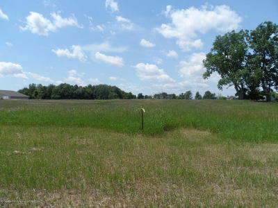 Portland Residential Lots & Land For Sale: 7102 Friend Road