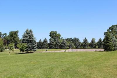 Lansing Residential Lots & Land For Sale: 8212 Amaryllis Way