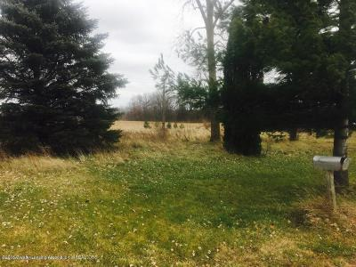 Webberville Residential Lots & Land For Sale: 1666 N House Road