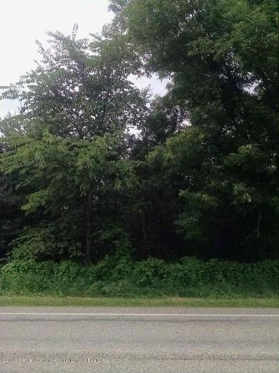 Charlotte Residential Lots & Land For Sale: Parcel B Island Highway