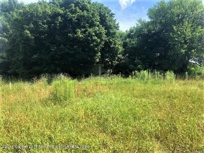 Mulliken Residential Lots & Land For Sale: 8850 E Eaton Highway