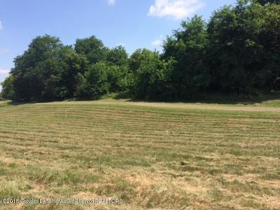 Residential Lots & Land For Sale: Ramble - Parcel E Lane