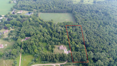 Portland Residential Lots & Land For Sale: 9035 Newman Drive