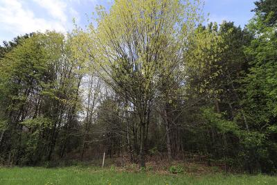Lansing Residential Lots & Land For Sale: 4094 Sebring Drive