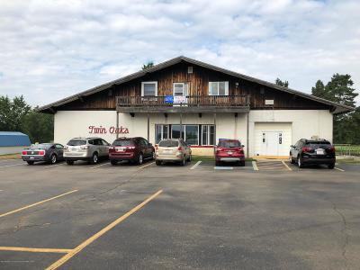 Commercial For Sale: 6345 N Us Highway 27