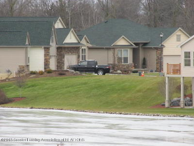 Holt Residential Lots & Land For Sale: 4013 Sierra Heights