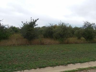 St. Johns Residential Lots & Land For Sale: 8070 McIntosh Road