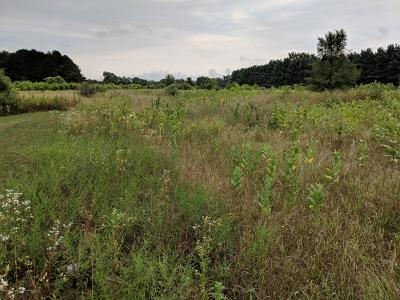 Residential Lots & Land For Sale: Turner Rd 3