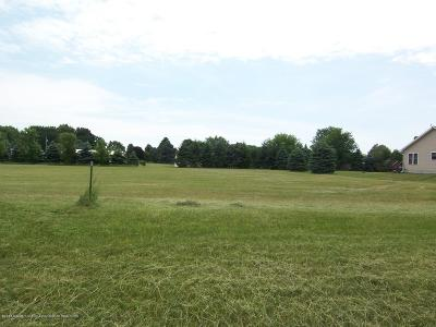 St. Johns Residential Lots & Land For Sale: 2851 Trillium Creek Way