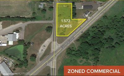 Holt Residential Lots & Land For Sale: S Waverly Road