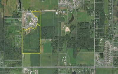 Holt Residential Lots & Land For Sale: Grovenburg