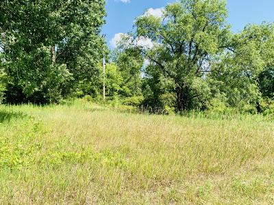 Dewitt Residential Lots & Land For Sale: Old U.s. 27