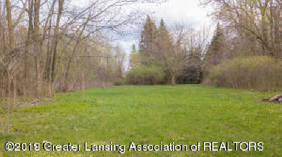 Lansing Residential Lots & Land For Sale: 1340 Boichot Road