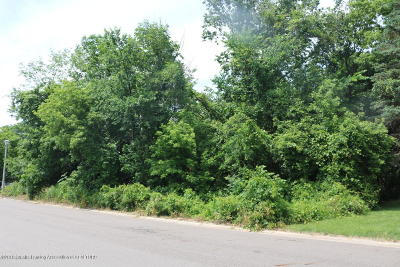 Lansing Residential Lots & Land For Sale: Malpaso