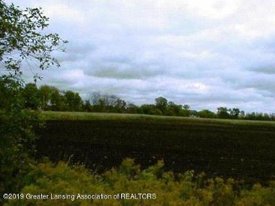 Holt Residential Lots & Land For Sale: McCue Road